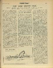 Page 41 of September 1933 issue thumbnail