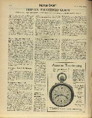 Page 44 of September 1933 issue thumbnail