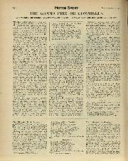 Page 46 of September 1933 issue thumbnail