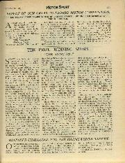 Archive issue September 1933 page 49 article thumbnail