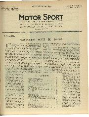 Page 5 of September 1933 issue thumbnail