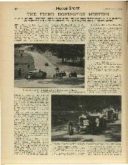 Page 6 of September 1933 issue thumbnail