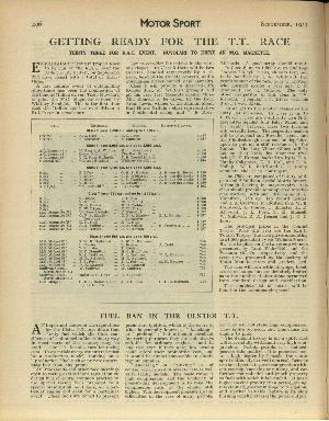 Page 10 of September 1933 archive issue thumbnail