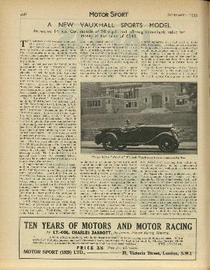 Page 12 of September 1933 archive issue thumbnail
