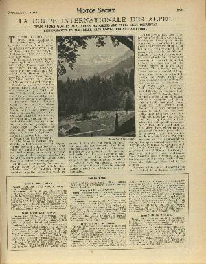 Page 15 of September 1933 archive issue thumbnail