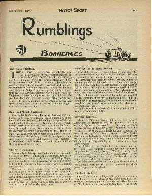 Page 19 of September 1933 archive issue thumbnail