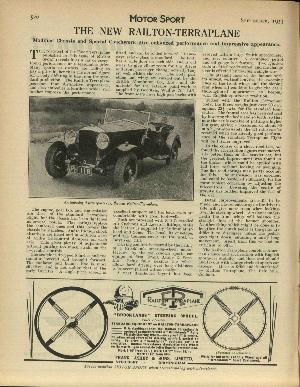 Page 34 of September 1933 archive issue thumbnail