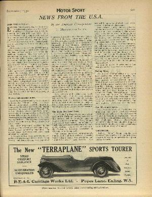 Page 35 of September 1933 archive issue thumbnail
