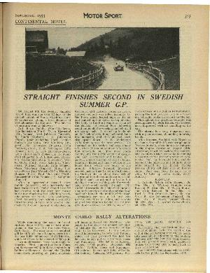 Page 37 of September 1933 archive issue thumbnail