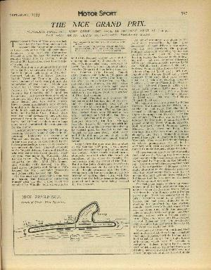 Page 41 of September 1933 archive issue thumbnail