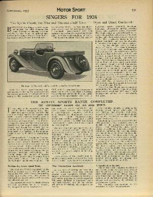 Page 45 of September 1933 archive issue thumbnail