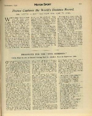 Page 47 of September 1933 archive issue thumbnail