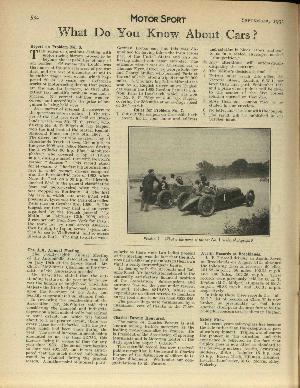 Page 48 of September 1933 archive issue thumbnail