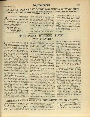 Page 49 of September 1933 archive issue thumbnail