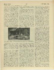 Archive issue September 1934 page 10 article thumbnail