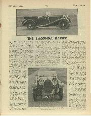 Page 25 of September 1934 issue thumbnail