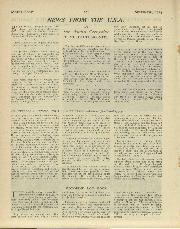 Page 30 of September 1934 issue thumbnail