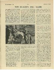 Page 33 of September 1934 issue thumbnail