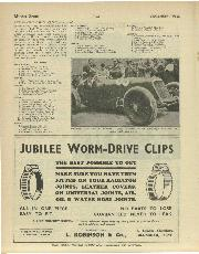 Archive issue September 1934 page 34 article thumbnail