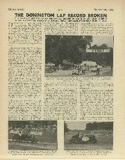 Page 36 of September 1934 issue thumbnail