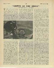 Page 38 of September 1934 issue thumbnail
