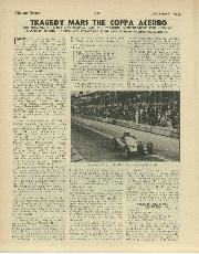 Page 42 of September 1934 issue thumbnail