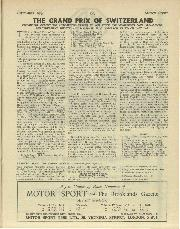 Archive issue September 1934 page 45 article thumbnail