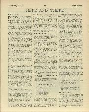 Page 47 of September 1934 issue thumbnail