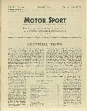 Page 5 of September 1934 issue thumbnail