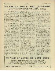 Page 6 of September 1934 issue thumbnail