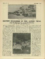 Archive issue September 1934 page 8 article thumbnail