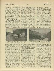 Archive issue September 1934 page 9 article thumbnail