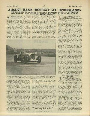 Page 20 of September 1934 archive issue thumbnail