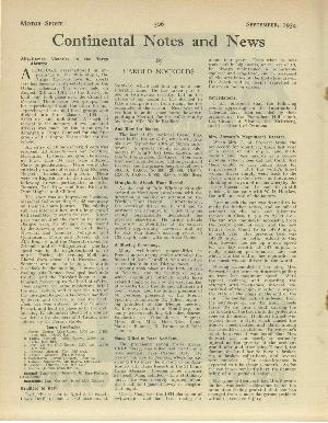 Page 28 of September 1934 archive issue thumbnail