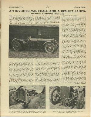 Page 29 of September 1934 archive issue thumbnail