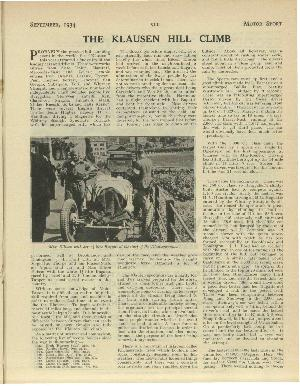 Page 33 of September 1934 archive issue thumbnail