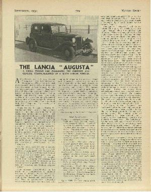 Page 41 of September 1934 archive issue thumbnail