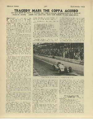 Page 42 of September 1934 archive issue thumbnail