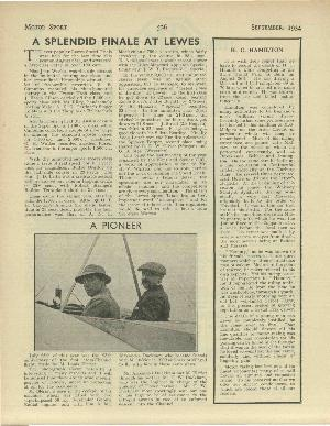 Page 48 of September 1934 archive issue thumbnail