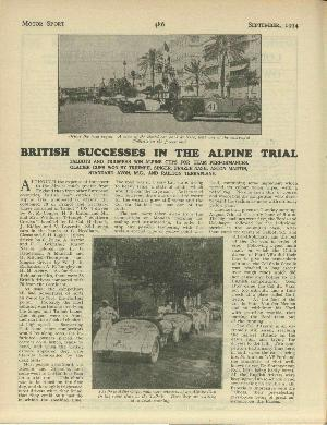 Page 8 of September 1934 archive issue thumbnail