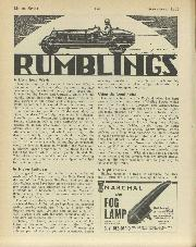 Page 13 of September 1935 issue thumbnail