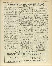 Page 28 of September 1935 issue thumbnail