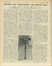 Page 31 of September 1935 issue thumbnail