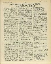 Page 34 of September 1935 issue thumbnail