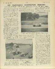 Page 36 of September 1935 issue thumbnail