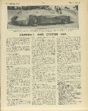 Page 38 of September 1935 issue thumbnail