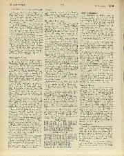 Archive issue September 1935 page 41 article thumbnail
