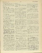Page 42 of September 1935 issue thumbnail