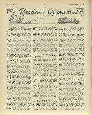Archive issue September 1935 page 43 article thumbnail