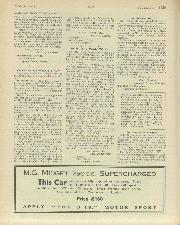 Page 45 of September 1935 issue thumbnail
